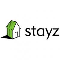 stayz-parallax-e1436671781655